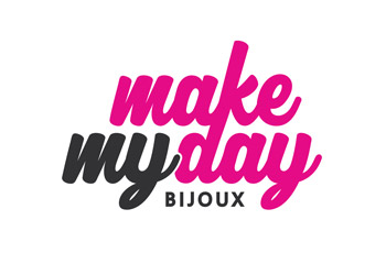 make myday bijoux